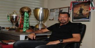 Ufuk Sarıca, Beşiktaş'la Finalde