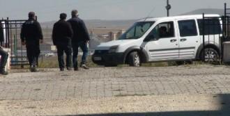 Kars'ta 6 DHKP/C Üyesi Gözaltına Alındı