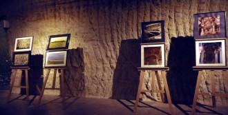 Kapadokya Fotoğrafları Sergisi