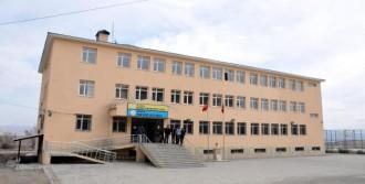 3 Kızın PKK'ya Katıldığı Ortaya Çıktı