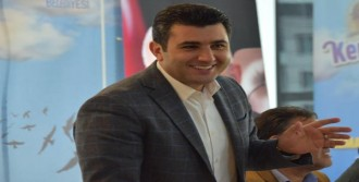 Kemalpaşa'da 'yerel buluşmalar' sürüyor
