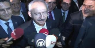 'Beşiktaş'a da Çarşı'ya da Güveniyoruz'