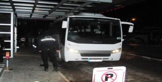 Bylock Kullanan 9 Asker Tutuklandı