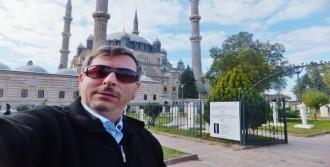 Atatürk'ü Eleştirenlere Tepki