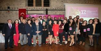 Kısa Film Festivali'nde Başvurular Sona Erdi