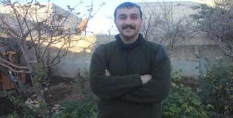 Militan Adana'da Toprağa Verildi