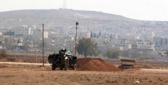 Çatışmalar 2 Ayı Geride Bıraktı