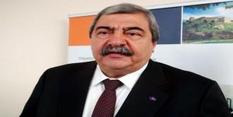 Suriyeli İşçi Sayısına Kota Önerisi