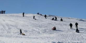 Konya, Kayak Merkezine Kavuşacak