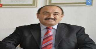 Konya'da 7 Ergenekon Sanığına Beraat