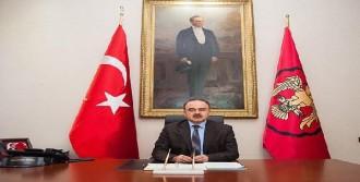 Konya'da Dolandırıcılık Alarmı