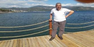 Konya'ya 2'nci Şehit Ateşi Düştü