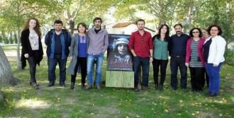 Korku Filmi Sevenler İçin 'Hüddam' Geliyor