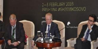 Kosovalıların İsimleri Açıklandı