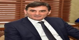 'Afrin Operasyonu, Barışın Habercisidir'