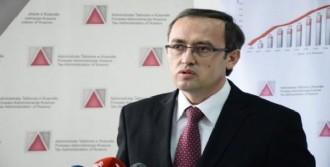 Kosova'da Elektrik Borçları Silindi