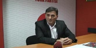 Türkiye İle İlişkileri Aynı Hızda Devam Edecek