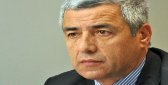 Kosova'da Sırp Lider Öldürüldü