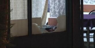 İstanbul'da Kıraathanelere Saldırılar Sürüyor