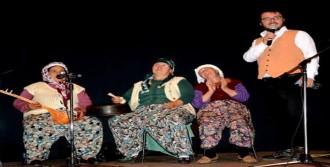 Köy Okulunda Operaya İzin Verilmedi