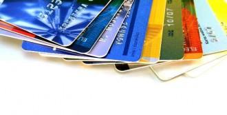 Kredi Kartına Taksit Sınırı