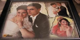Küçük Yaşta Evlilikte İki Aileye Ceza