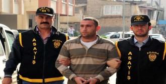 Küfür Cinayetine 25 Yıl Hapis