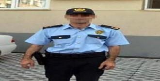 Eski Emniyet Müdürü Tekrar Gözaltında