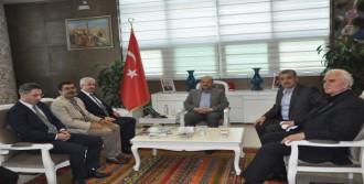 Bitlis'e 40 milyonluk yatırım