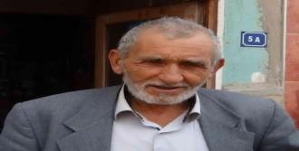 Ortaokul Müdürü İkinci Kez Muhtar Olarak Atandı
