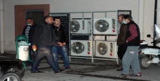 Sakarya'da Mers Virüsü Alarmı