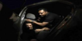 Libya'da 5 Diplomat Kaçırıldı