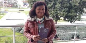 Lösemiden Ölen Eşine Kitap Yazdı