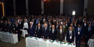 Türk Futboluna Romanya Modeli Önerisi
