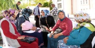 Madenci Eşi Zeynep'ten Şok Açıklama
