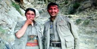 4 Şehitin Faili 7 Pkk'lı Tutuklandı