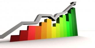 Mart Ayı Dış Ticaret İstatistikleri
