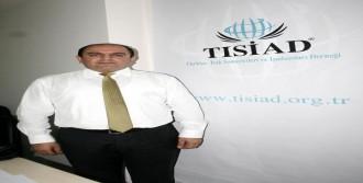Mersin İş Dünyasının IŞİD Tepkisi