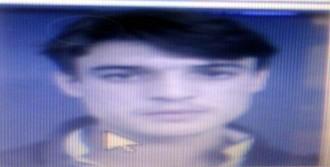 Mersin'de Suriyeli Genç Kavgada Öldürüldü