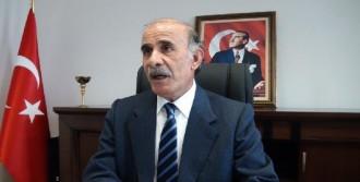Güvenlik Nedeniyle Erzurum'da Yargılanacak