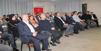 MHP Seçimleri Masaya Yatırdı