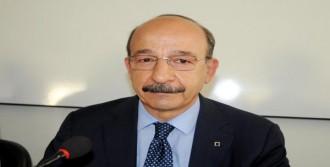 Türkiye'yi Savaşa Sürüklemek İsteyen Karalık Mecralar Var