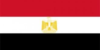 Mısır Ordusundan Ültimatom
