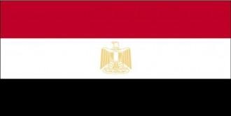 Mısır'dan Sert Açıklama