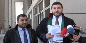 MİT TIR'ları Soruşturmasında Flaş Gelişme