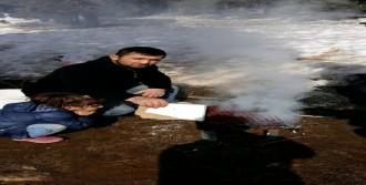 Muhtar Cinayetinde Yasak Aşk İddiası