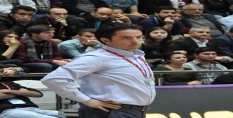 Muratbey Uşak'ta Büyük Sürpriz