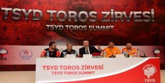 'Galatasaray'da Uzun Süre Kalmak İstiyorum'