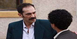 'Müslüm' Filmi Çekiliyor