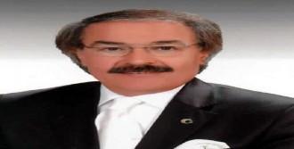 Kayseri ve Kırşehir'de Endişeli Bekleyiş